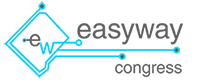 EWcongress